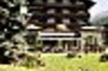 Hotel Chesa Valese Zermatt