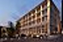 AC Hotel Torino by Marriott Turin