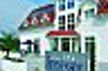 SONNENHOF Hotel Garni Lutzmannsburg