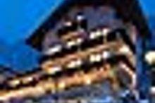 moser´s Hotel Maurach am Achensee