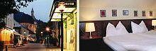 Restaurant & Hotel Babenbergerhof Mödling