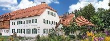 Reindlschmiede Landgasthof Bad Heilbrunn