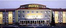 Highway-Hotel Ringsheim