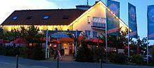 Krone Friedrichshafen