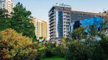 Marins Park Congress Hotel