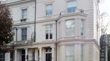 The Kensington Studios