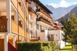Engel s Hotel Spa Resort Welschnofen Hotel outdoor area - Engel_4s_Hotel_Spa_Resort-Welschnofen-Hotel_outdoor_area-1-30223.jpg
