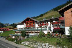IFA Alpenrose Mittelberg Hotel outdoor area - IFA_Alpenrose-Mittelberg-Hotel_outdoor_area-1-45012.jpg