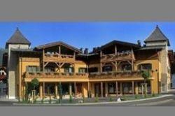 Torri di Seefeld Seefeld in Tirol Hotel outdoor area - Torri_di_Seefeld-Seefeld_in_Tirol-Hotel_outdoor_area-454447.jpg