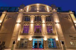 Ruby Sofie Hotel Vienna Wien Aussenansicht - Ruby_Sofie_Hotel_Vienna-Wien-Aussenansicht-646550.jpg