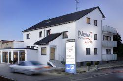 New in Gaimersheim Aussenansicht - New_in-Gaimersheim-Aussenansicht-1-695077.jpg