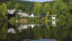 Dorint Seehotel & Resort - Bitburg