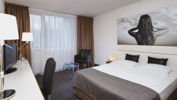 Hotel TRYP by Wyndham - Wuppertal