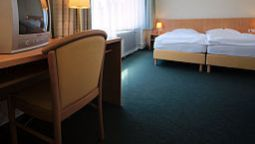 Room Wiking