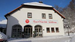 Michel & Friends Hotel - Waldkirchen