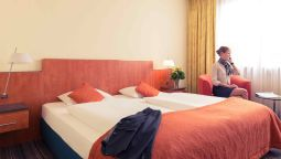 Kamers Mercure Hotel Offenburg am Messeplatz