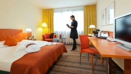 Room Mercure Hotel Offenburg am Messeplatz