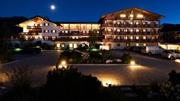 Hotel Golf Resort Achental - Grassau