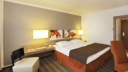 Hotel Ramada Messe - Frankfurt am Main