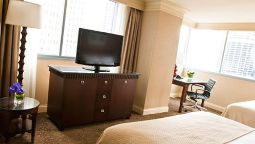 Hotel WYNDHAM GRAND CHICAGO RVRFRNT - Chicago (Illinois)