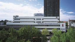 Hotel Steglitz International - Berlin