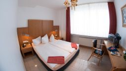 Kamers City Partner Hotel Conti