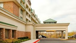 Hotel Baltimore North Pikesville DoubleTree