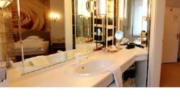 Junior suite City Partner Hotel Bayerischer Hof