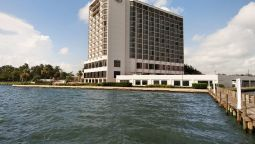 Hotel Hilton Houston NASA Clear Lake
