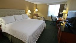 Kamers RADISSON HTL ROCHESTER AIRPORT