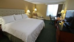 Room RADISSON HTL ROCHESTER AIRPORT