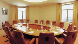 Conference room KING FAHD PALACE