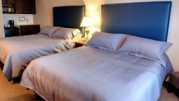 Kamers SANDMAN INN BLUE RIVER