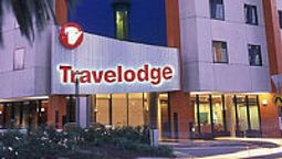 Hotel Travelodge Sydney Martin Place - Sydney