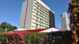 Hotel ROYAL ON THE PARK - Brisbane