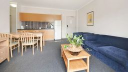 Suite Quality Hotel Woden