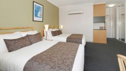 Kamers Quality Hotel Woden