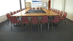 Conference room Parkhotel