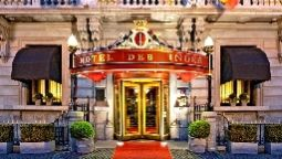 The Hague  a Luxury Collection Hotel Hotel Des Indes - Den Haag