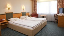 Appartement Wald Hotel Willingen