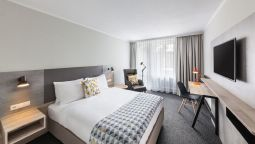 Holiday Inn MUNICH - SOUTH - Monachium
