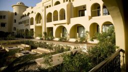 Hotel GRAND SWISS-BELRESORT TALA BAY - Aqaba