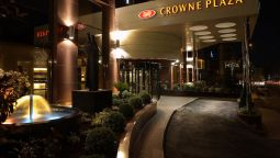 Hotel Crowne Plaza ATHENS - CITY CENTRE - Athens