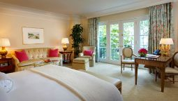 Room THE PENINSULA BEVERLY HILLS