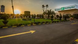 Holiday Inn YANBU - Yanbu