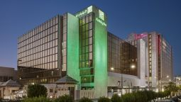 Holiday Inn KUWAIT AL THURAYA CITY - Kuwait