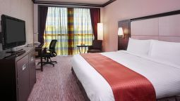 Room Holiday Inn KUWAIT AL THURAYA CITY