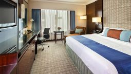Kamers Holiday Inn SINGAPORE ORCHARD CITY CENTRE