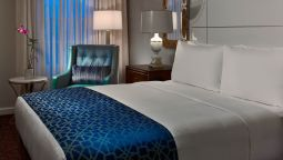 Kamers ROYAL SONESTA NEW ORLEANS