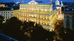 Hotel Imperial a Luxury Collection Hotel Vienna - Wien
